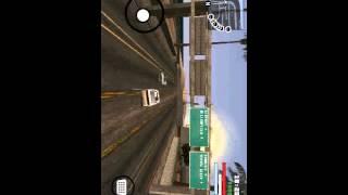getlinkyoutube.com-كيفية تحويل لعبة GTA SA الى GTA V للاندرويد 2015