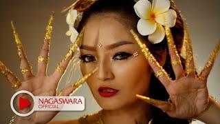 getlinkyoutube.com-Siti Badriah - Heboh Janger - Official Music Video - NAGASWARA