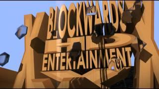 getlinkyoutube.com-Blockwards - Intro - HD TEST - Final