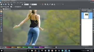 getlinkyoutube.com-Xara Designer Pro X 365 Review