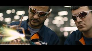 getlinkyoutube.com-Condor Electronics Algeria 1