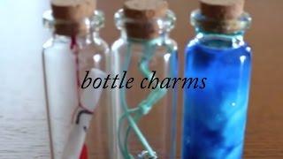 getlinkyoutube.com-bottle charms 3.0