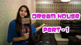 getlinkyoutube.com-Vrinda Dawda's dream house - Part 01