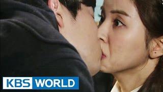 getlinkyoutube.com-Love & Secret | 달콤한 비밀 | 甜蜜的秘密 - Ep.64 (2015.02.23) [Eng Sub / 中文字幕]