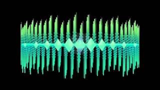 getlinkyoutube.com-เพลง ตื๊ด ในผับ 2015 by djtatar Vol 2