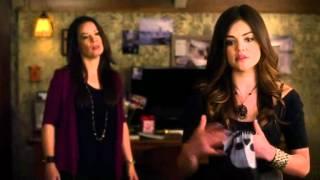 2x24 Aria & Ezra #2