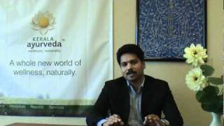getlinkyoutube.com-Triphala | Amalaki | Amala