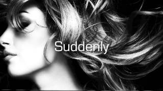 Dalal - Suddenly (Lyrics)