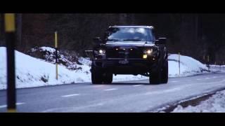 "getlinkyoutube.com-Ford Raptor ""cartech-edition"""