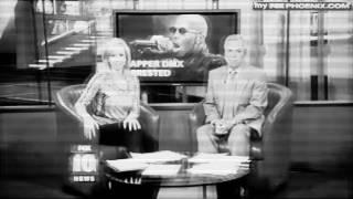 DMX - Last Hope