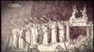 getlinkyoutube.com-I Segreti Sepolti della Bibbia