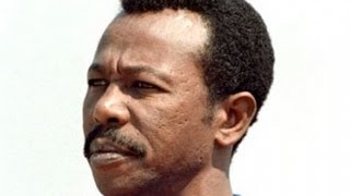 getlinkyoutube.com-Collection  of Mengistu Hailemariam Speeches