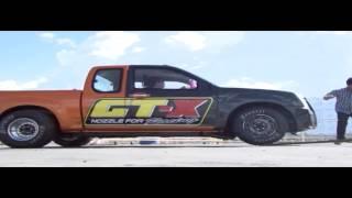 getlinkyoutube.com-SpeedRaceTruck 30/12/55 2/4
