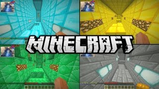 getlinkyoutube.com-Minecraft PACKED Parkour with The Pack