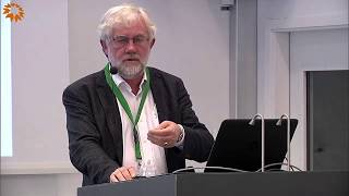 Hållbara livsstilar - Kaj Juhl Madsen