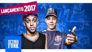 getlinkyoutube.com-MC Brinquedo e MC Don Juan - Sentando Bem (DJ R7) Lançamento 2017