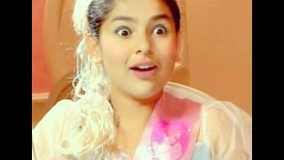 getlinkyoutube.com-Nidhi Bhanushali - Taarak Mehta Ka Ooltah Chashmah