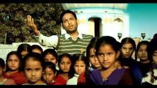 Eknoor Sidhu   Dheeyan   Goyal Music Official Song