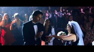 getlinkyoutube.com-Magic Mike Xxl, Marry You Scene (Song)