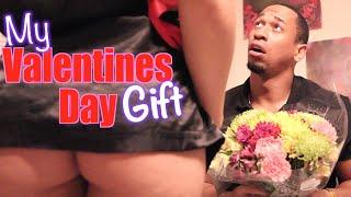 getlinkyoutube.com-My Valentines Day Gift