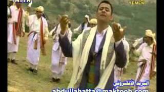 getlinkyoutube.com-شيخ الطيور   غناء الفنانين   عبدالرحمن الأخفش ويوسف البدجي