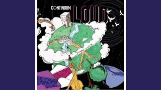 getlinkyoutube.com-Get Loud