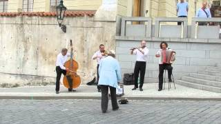 getlinkyoutube.com-Prague castle orchestra