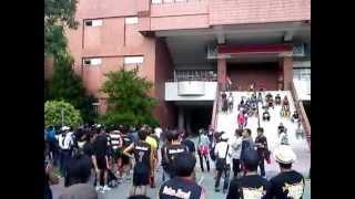 getlinkyoutube.com-Tragedi Tawuran Kaohsiung taiwan 8/7/2012
