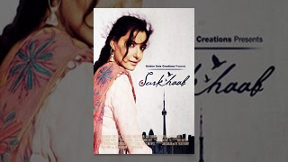 getlinkyoutube.com-Surkhaab | New Release 2015 | Award Winning Hindi Film | Eng. Subtitles