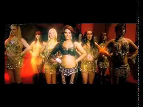 Loot Lo  Rakhi Sawant Item Song From Movie  Loot    YouTube