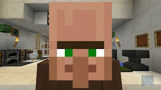 "getlinkyoutube.com-[EL] TESTIFICATE PARTY - ""What Does The Villager Say?"""