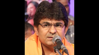 Nandlala Gopala Girdhari