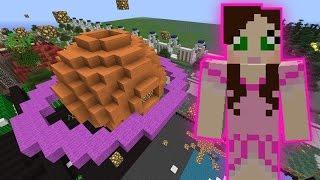 getlinkyoutube.com-Minecraft: Woosh Games - THE SPACE RACE [6]
