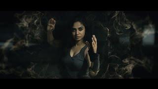 getlinkyoutube.com-BLOOD MOON - SCI FI - VFX- GRAPHICS- TAMIL SHORT FILM
