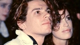 getlinkyoutube.com-Documentary - MICHAEL HUTCHENCE
