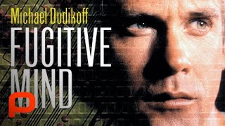 Fugitive Mind Streaming English
