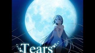 getlinkyoutube.com-【初音ミク】Tears【オリジナルMV】