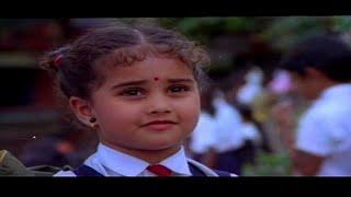 getlinkyoutube.com-Pookkalam Varavayi | Malayalam Family Entertainer | Jayaram , Baby Shamili