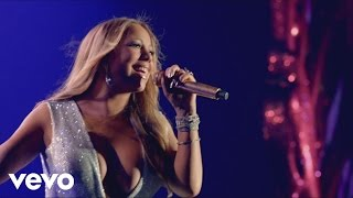 Mariah Carey - Infinity