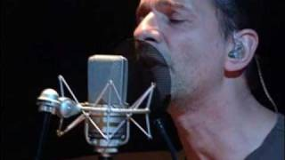 getlinkyoutube.com-Dave Gahan - Saw Something from Hourglass The Studio Sessions