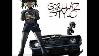 getlinkyoutube.com-Gorillaz - Stylo (feat. Bobby Womack and Mos Def)