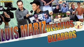getlinkyoutube.com-PROGRAMA INTERVENÇÃO #66 LUIS MARIZ