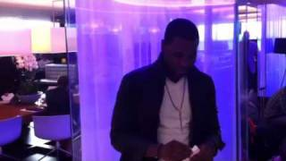 Jason Derulo - Future History Countdown Vlog # 6