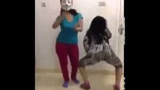 getlinkyoutube.com-رقص بنات الكيك