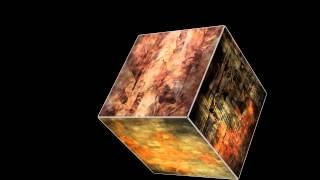 getlinkyoutube.com-3D Cube demo for Proshow Producer 5