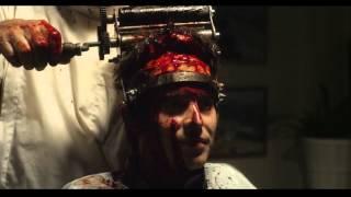 getlinkyoutube.com-The Horrific Promo for Eli Roth's Goretorium