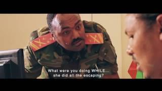 getlinkyoutube.com-New Oromo Film : AMAANAA Full New Film -2016 ( DON`T RE UPLOAD)