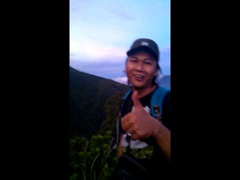 Expeditions gn puntang 2223 mdpl