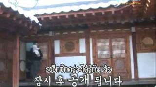 getlinkyoutube.com-[ซับไทย] ชายนี่สวัสดีเด็กน้อย E.02 (4/5)