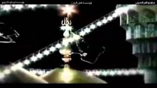 getlinkyoutube.com-الهندسه الصوتيه / يوسف الصبيحاوي و سجاد القريشي